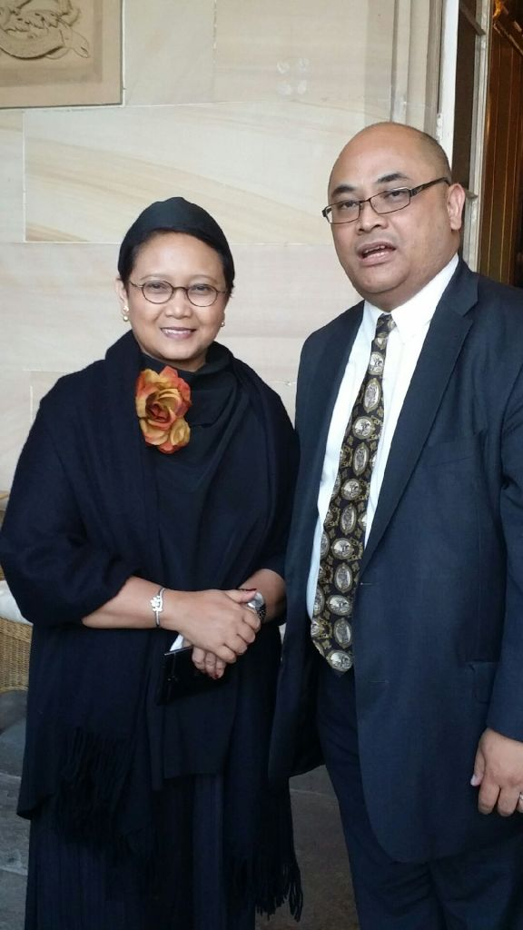 indonesian-foreign-affairs-minister